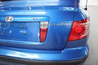 2005 Hyundai Elantra GLS Hatchback Kensington, Maryland 99