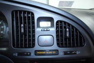 2005 Hyundai Elantra GLS Hatchback Kensington, Maryland 64