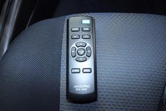 2005 Hyundai Elantra GLS Hatchback Kensington, Maryland 100