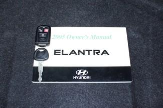 2005 Hyundai Elantra GLS Hatchback Kensington, Maryland 101