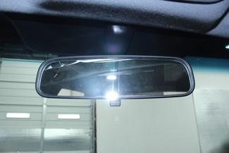 2005 Hyundai Elantra GLS Hatchback Kensington, Maryland 65
