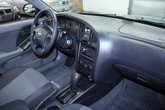 2005 Hyundai Elantra GLS Hatchback Kensington, Maryland 67