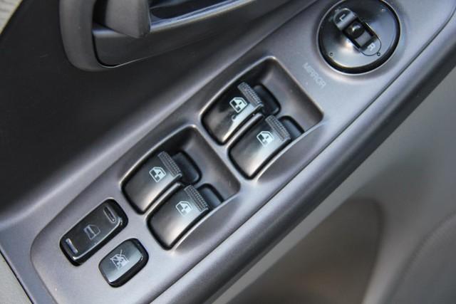 2005 Hyundai Elantra GLS Santa Clarita, CA 22