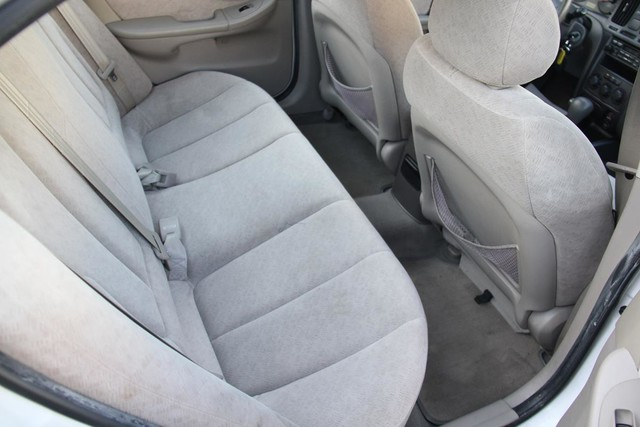 2005 Hyundai Elantra GLS Santa Clarita, CA 16