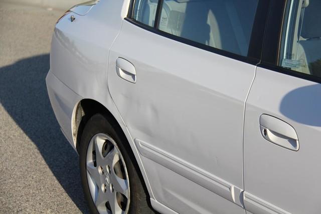 2005 Hyundai Elantra GLS Santa Clarita, CA 25
