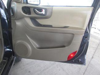 2005 Hyundai Santa Fe GLS Gardena, California 13