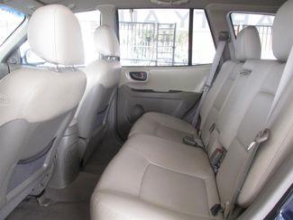 2005 Hyundai Santa Fe GLS Gardena, California 10