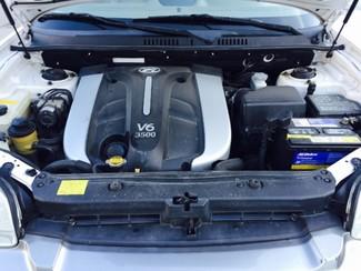 2005 Hyundai Santa Fe LX LINDON, UT 32