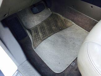 2005 Hyundai Santa Fe LX LINDON, UT 10