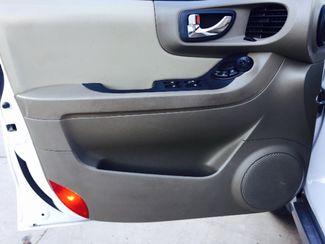 2005 Hyundai Santa Fe LX LINDON, UT 11