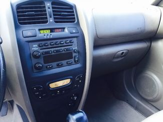 2005 Hyundai Santa Fe LX LINDON, UT 13