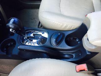 2005 Hyundai Santa Fe LX LINDON, UT 14