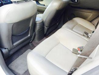 2005 Hyundai Santa Fe LX LINDON, UT 15