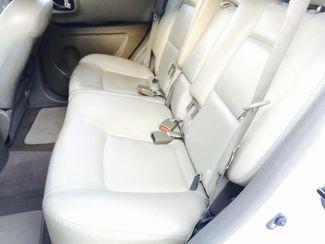 2005 Hyundai Santa Fe LX LINDON, UT 16