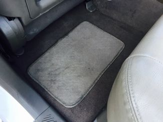 2005 Hyundai Santa Fe LX LINDON, UT 17