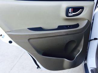 2005 Hyundai Santa Fe LX LINDON, UT 18