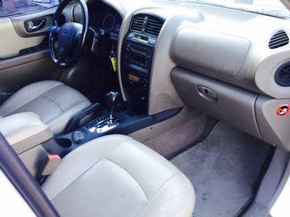 2005 Hyundai Santa Fe LX LINDON, UT 19