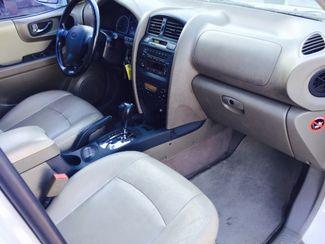 2005 Hyundai Santa Fe LX LINDON, UT 20