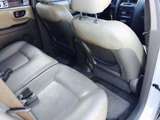 2005 Hyundai Santa Fe LX LINDON, UT 24