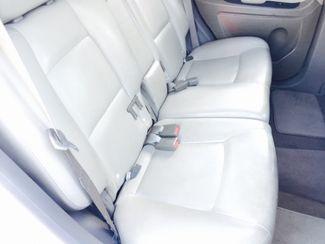 2005 Hyundai Santa Fe LX LINDON, UT 25
