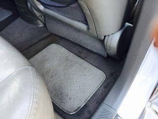 2005 Hyundai Santa Fe LX LINDON, UT 26