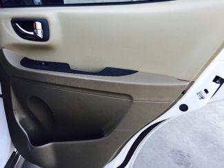 2005 Hyundai Santa Fe LX LINDON, UT 27