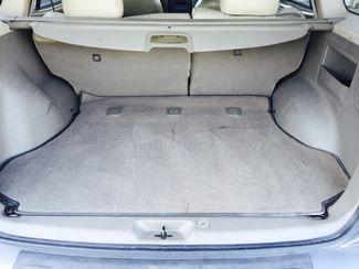 2005 Hyundai Santa Fe LX LINDON, UT 28