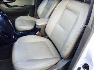 2005 Hyundai Santa Fe LX LINDON, UT 9