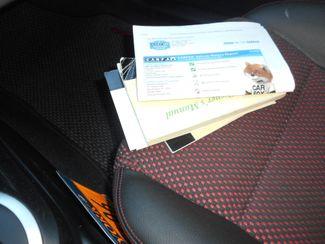 2005 Hyundai Tiburon GT New Windsor, New York 16