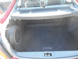 2005 Hyundai Tiburon GT New Windsor, New York 18