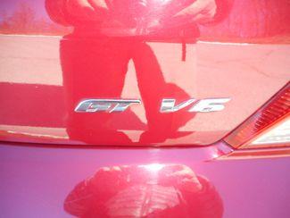 2005 Hyundai Tiburon GT New Windsor, New York 19