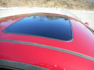 2005 Hyundai Tiburon GT New Windsor, New York 23