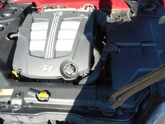 2005 Hyundai Tiburon GT New Windsor, New York 24