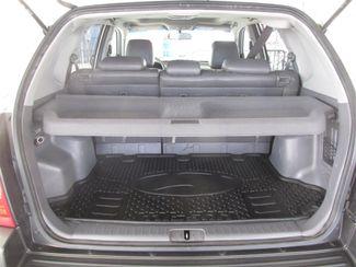 2005 Hyundai Tucson GLS Gardena, California 11