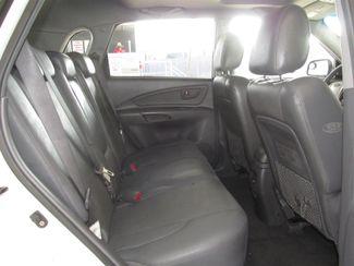 2005 Hyundai Tucson GLS Gardena, California 12