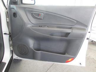 2005 Hyundai Tucson GLS Gardena, California 13