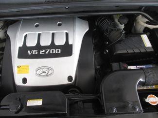 2005 Hyundai Tucson GLS Gardena, California 15