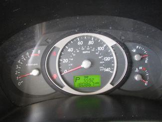 2005 Hyundai Tucson GLS Gardena, California 5
