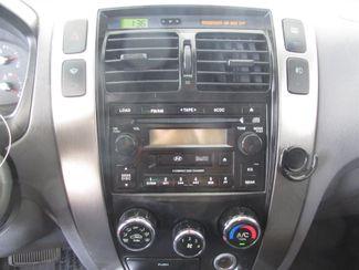 2005 Hyundai Tucson GLS Gardena, California 6