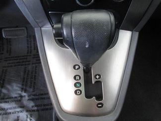2005 Hyundai Tucson GLS Gardena, California 7
