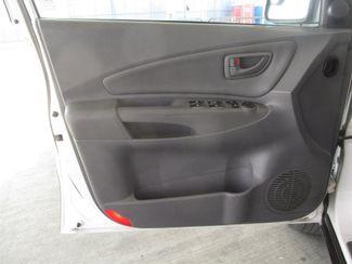 2005 Hyundai Tucson GLS Gardena, California 9