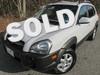 2005 Hyundai Tucson GLS V6 - 1-Owner - No Accidents - Warranty Lakewood, NJ