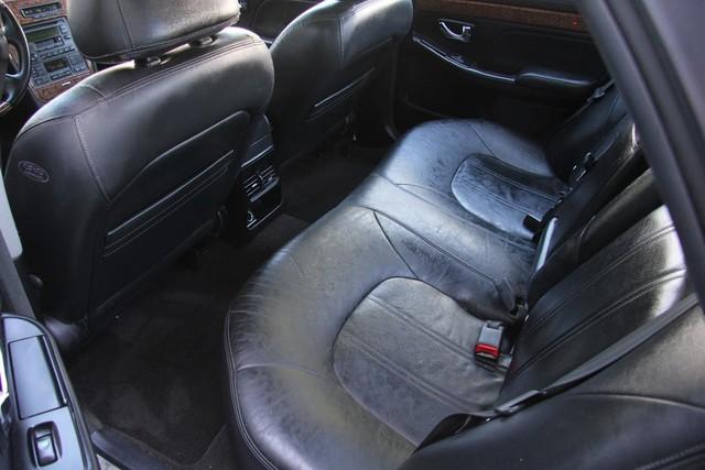 2005 Hyundai XG350 L Santa Clarita, CA 14