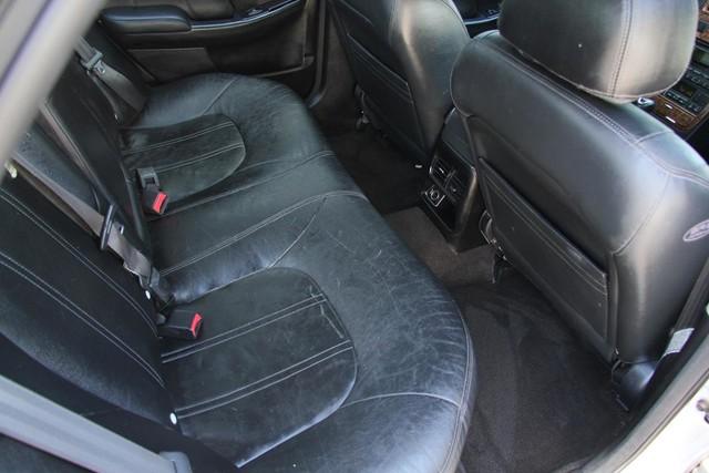 2005 Hyundai XG350 L Santa Clarita, CA 15