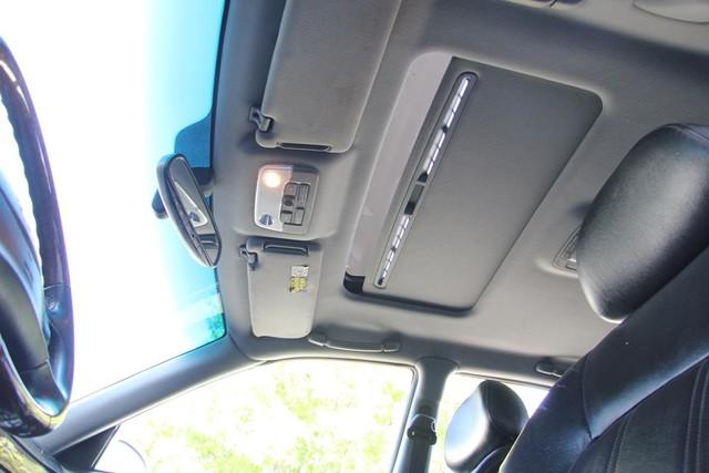 2005 Hyundai XG350 L Santa Clarita, CA 21