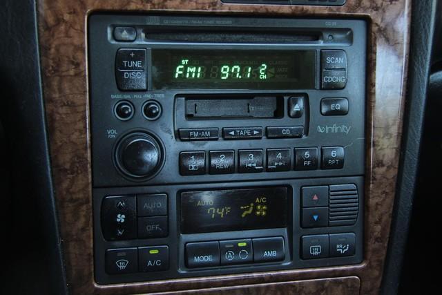 2005 Hyundai XG350 L Santa Clarita, CA 23