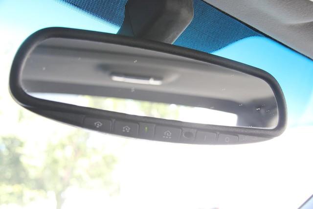 2005 Hyundai XG350 L Santa Clarita, CA 25