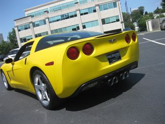2005 Sold Chevrolet Corvette Z-51 Conshohocken, Pennsylvania 11
