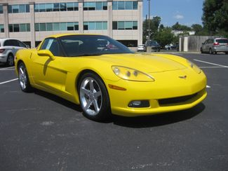 2005 Sold Chevrolet Corvette Z-51 Conshohocken, Pennsylvania 15