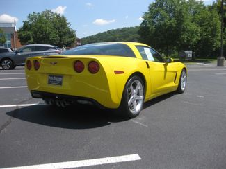 2005 Sold Chevrolet Corvette Z-51 Conshohocken, Pennsylvania 19